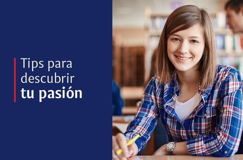 ¿Qué carrera estudiar? Algunos consejos