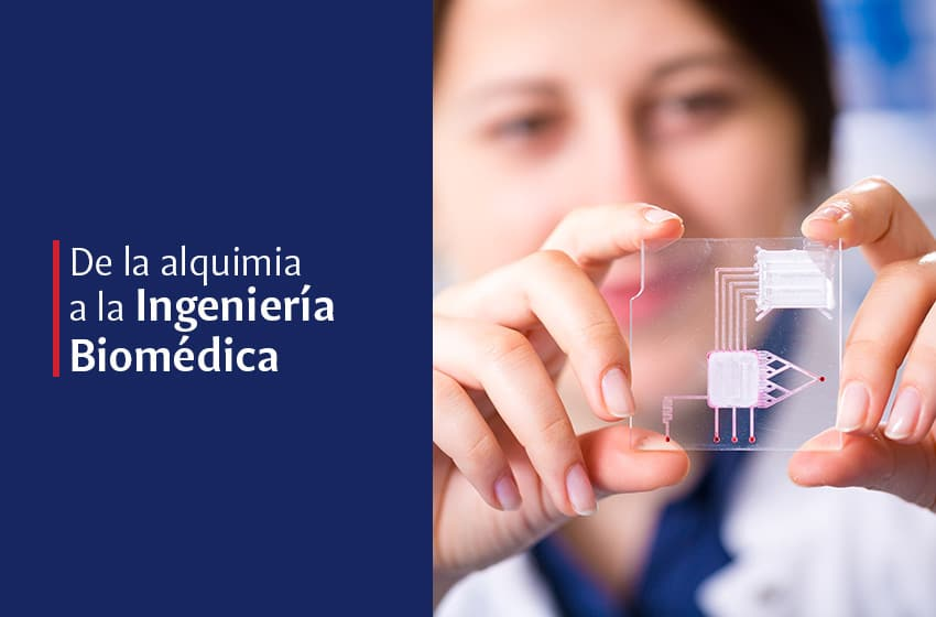 ciencia médica
