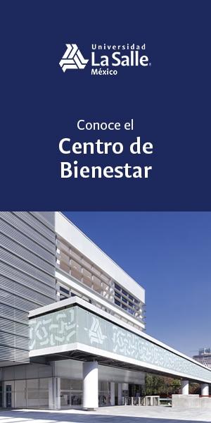 centro de bienestar