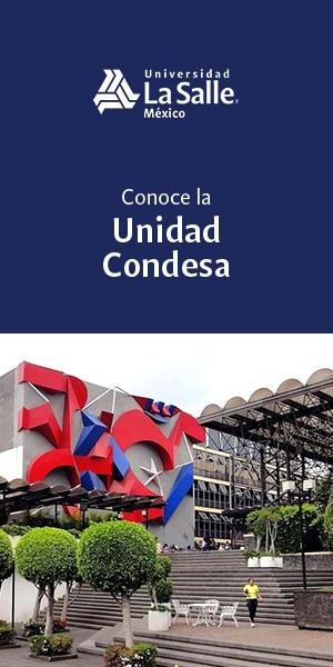LS-300x600_Condesa