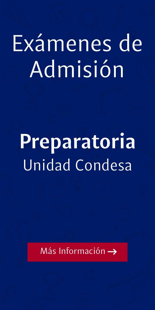 Examendeadmision__PREPUC