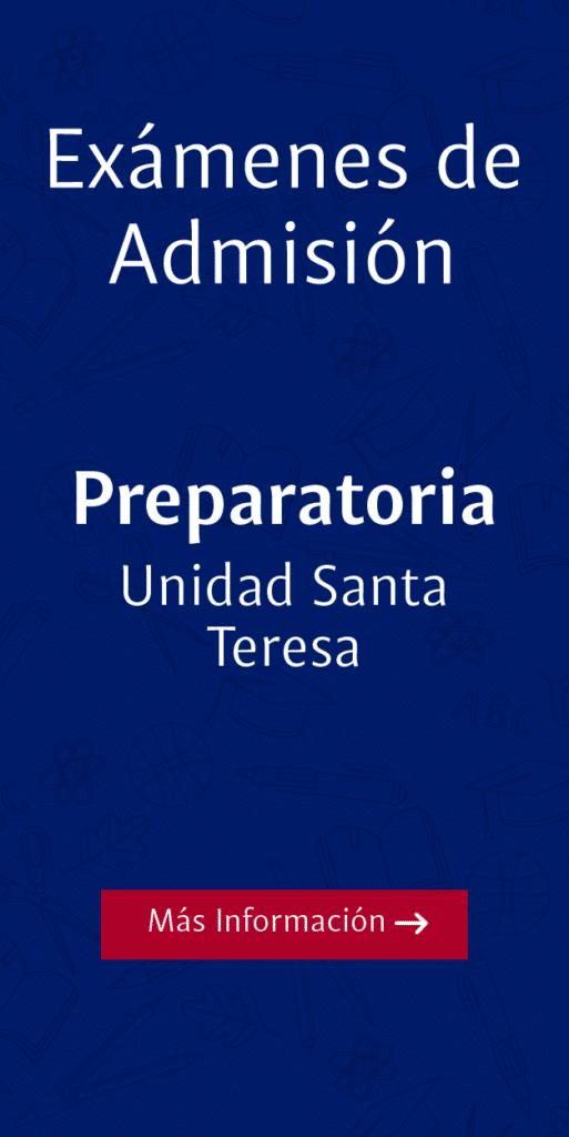 Examendeadmision__PrepaST