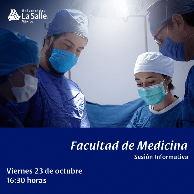 Facultad_de_Medicina-min