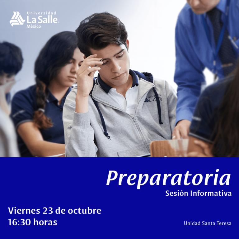Preparatoria_Teresa-min