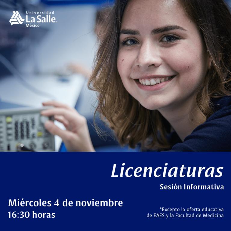Sesión_Informativa_Licenciaturas-min