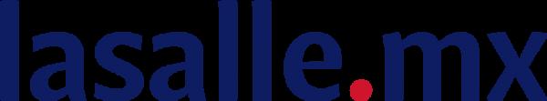 la-salle-mx-logo
